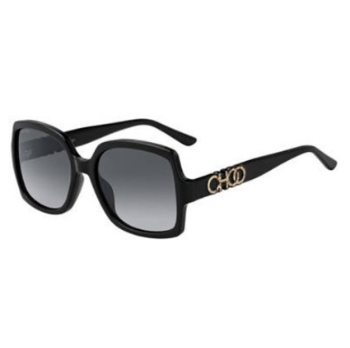 Jimmy Choo SAMMI/G/S Sunglasses